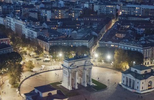 Festa della donna 2018: cosa fare in città