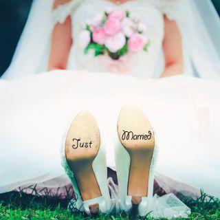 Le location per un matrimonio elegante (ed economico)