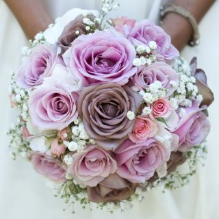 d416d2424c Gadget per Matrimonio: accessori e idee economiche | DireDonna