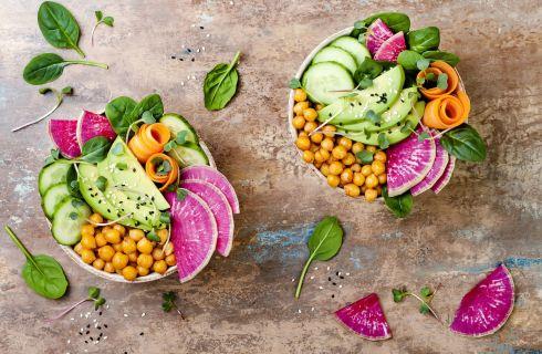 Dieta: cosa mangiare quando si ha il ciclo