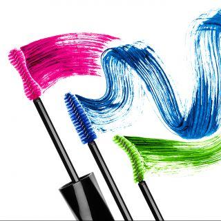 Mascara: i trucchi per ciglia più folte
