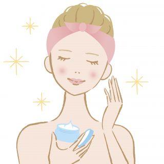 Crema viso idratante: istruzioni per l'uso