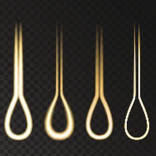 Integratori per capelli: i pro e i contro