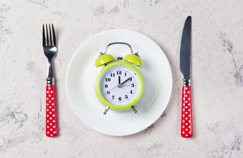 Dieta: le regole da seguire prima di iniziare