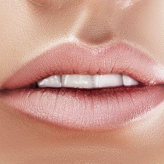 Lo scrub labbra fai da te