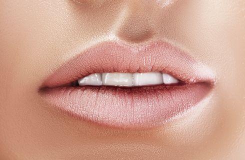 5 ricette per scrub labbra fai da te