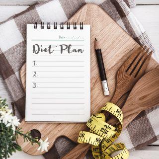Sei a dieta ma non dimagrisci? Ecco perché