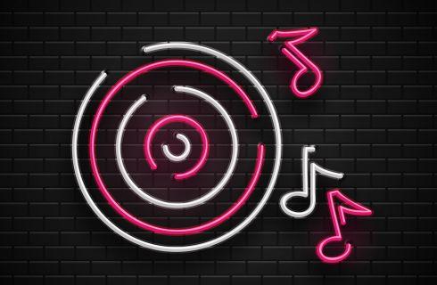 Come scegliere la musica per il matrimonio
