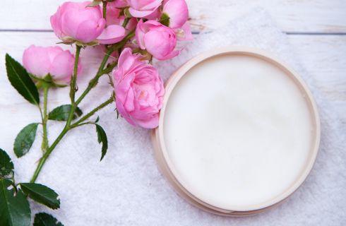 Crema rassodante seno: efficacia e consigli