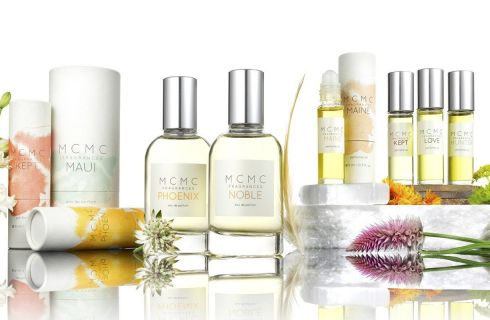 Wishlist: i profumi di MCMC Fragrances