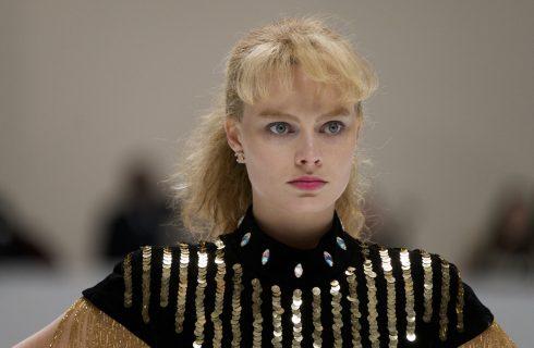 Tonya, il film con Margot Robbie: trama e recensione