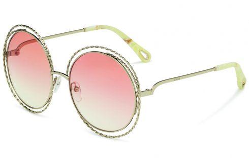 Wishlist: gli occhiali da sole di Chloé