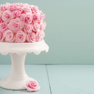 Wedding cake: come sceglierla