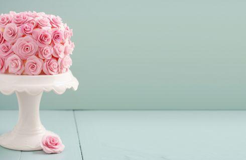 Wedding cake: ecco come sceglierla