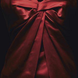 I tesori di Christian Dior in mostra a Grenville