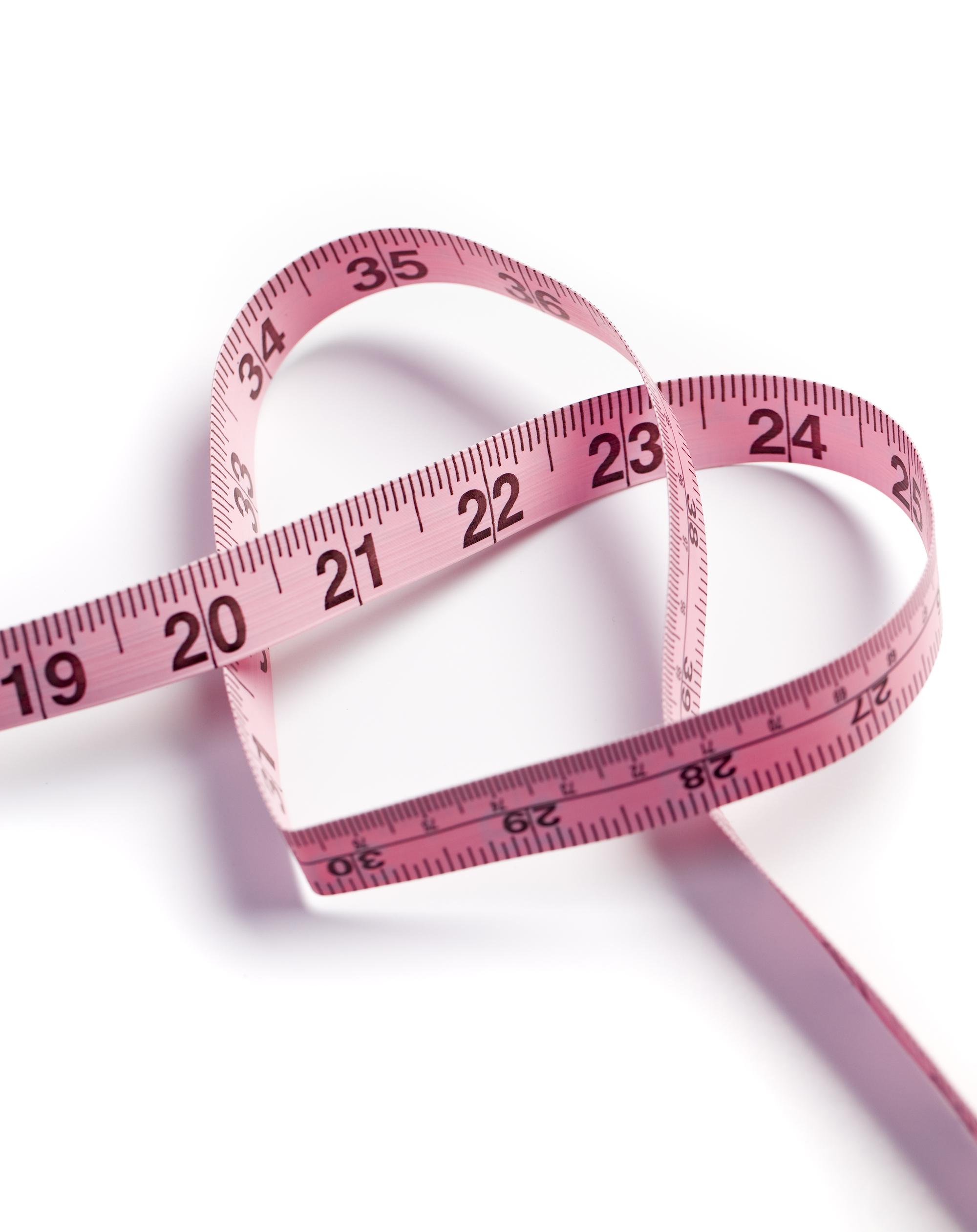 quante calorie bruciare al giorno