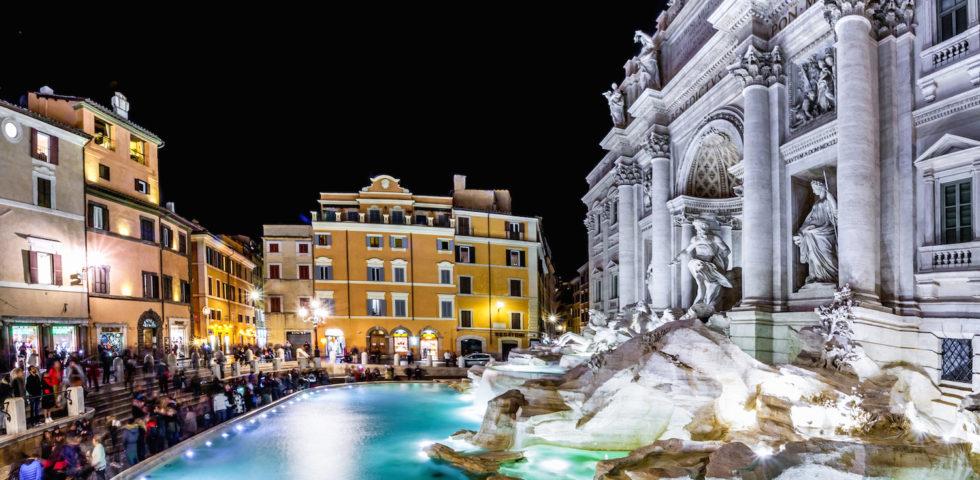 Ponte del 25 aprile: cosa fare a Roma, Milano, Napoli, Torino e Firenze