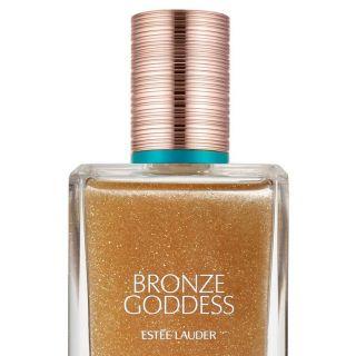 Wishlist: il Bronze Goddess body oil di Estée Lauder