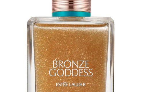 Wishlist: il body oil Bronze Goddess di Estée Lauder