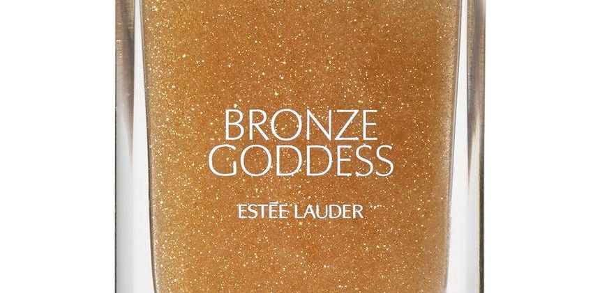 Wishlist: il body oil Bronze Goddess di Estée Lauder
