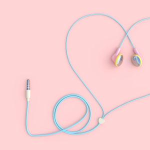Le canzoni d'amore più belle da scrivere