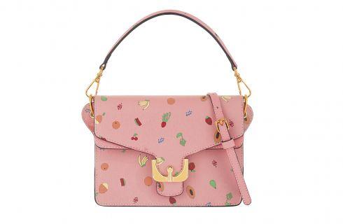 Wishlist: la Juicy Chic bag di Coccinelle