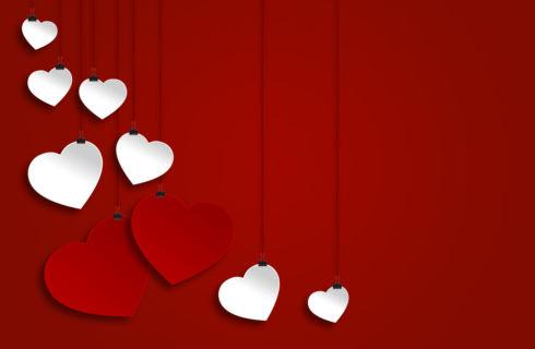 Frasi d'amore per lei e per lui