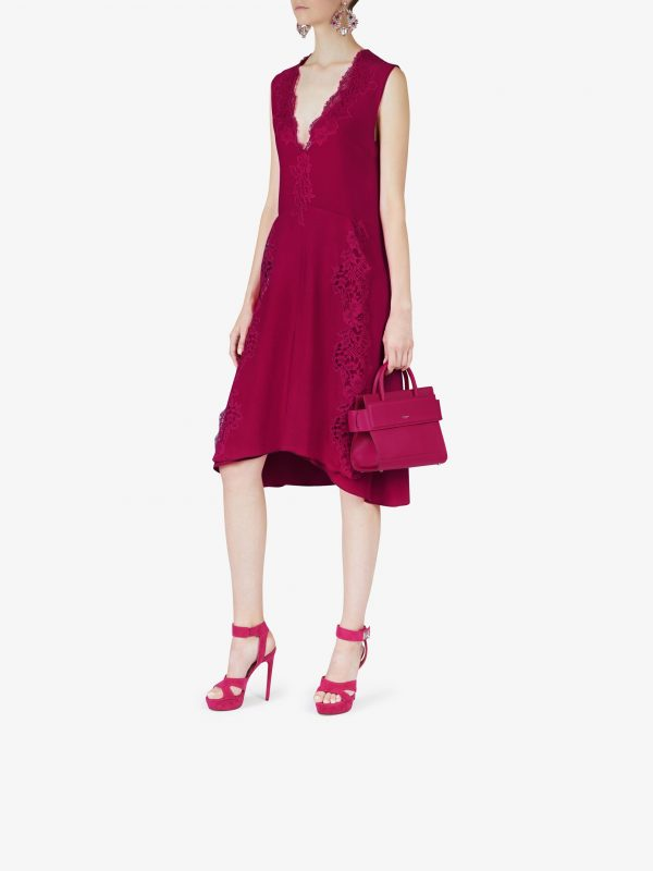 Matrimonio Simbolico Cosa Dire : Vestiti per matrimonio cosa indossare in primavera