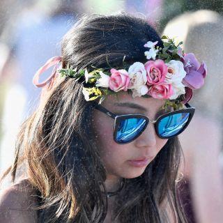 Coachella 2018: come vestirsi