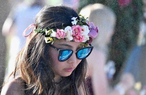 Coachella 2018: 10 capi must-have