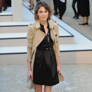 Trench coat: 6 modelli per la primavera