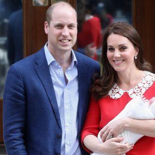 Buon compleanno William: come festeggerà con Kate Middleton