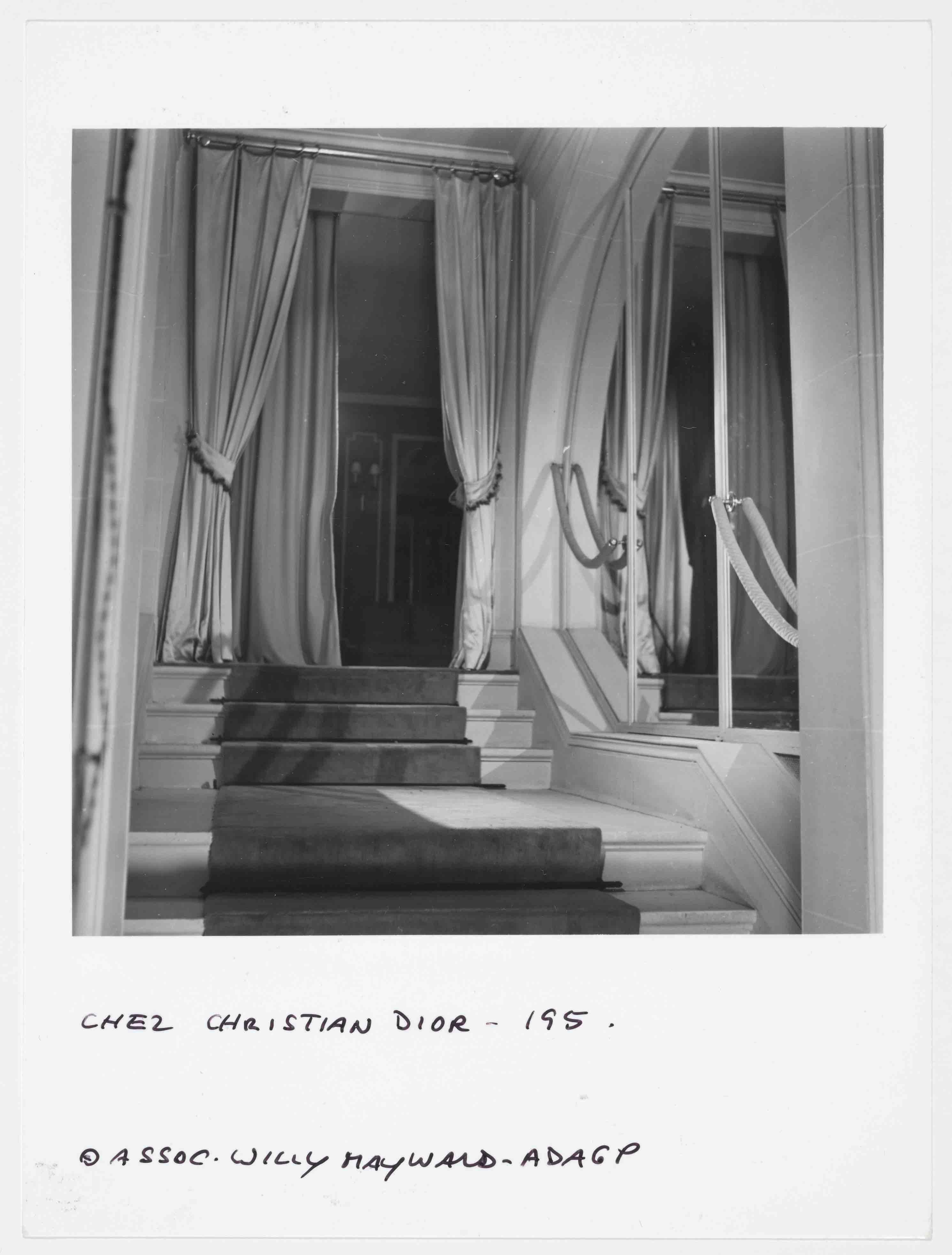 Al Museo Christian Dior di Grenville, la mostra Les Trésors De La Collection, le foto
