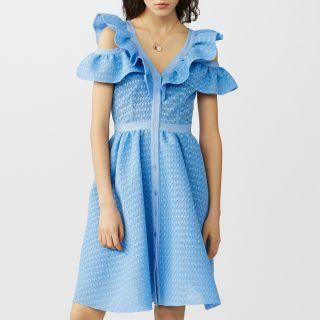 Cosa indossare per un matrimonio in primavera?