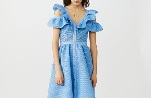 Abiti da matrimonio: cosa indossare in primavera?