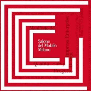 Salone del Mobile 2018: date, evento e biglietti