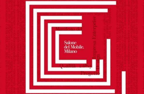 Salone del Mobile 2018: date, evento, biglietti