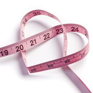 Quante calorie bisogna bruciare al giorno per dimagrire?