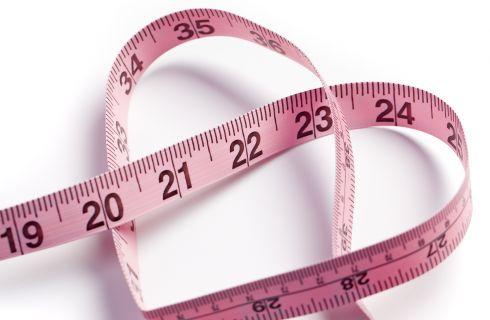 Quante calorie bisogna bruciare al giorno per dimagrire