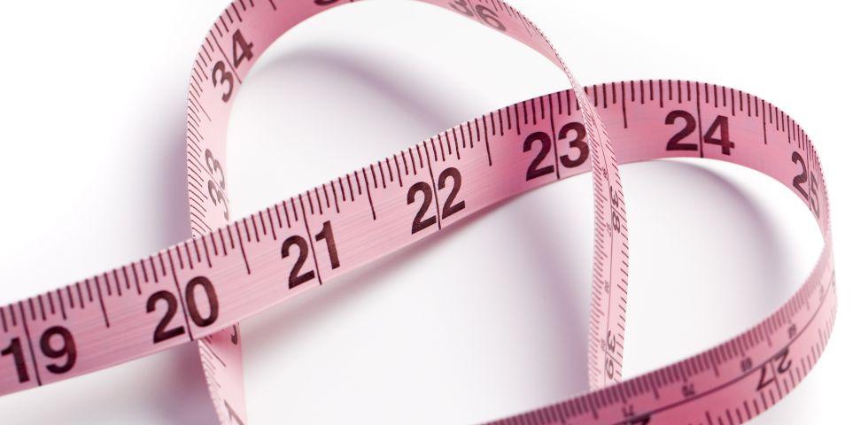 quante calorie bruciare per perdere 1 chilo