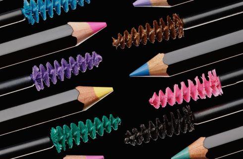 I 5 migliori prodotti make-up secondo DireDonna