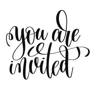 Inviti di matrimonio: le idee handmade più originali