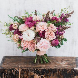 Matrimonio in chiesa: il galateo delle decorazioni floreali