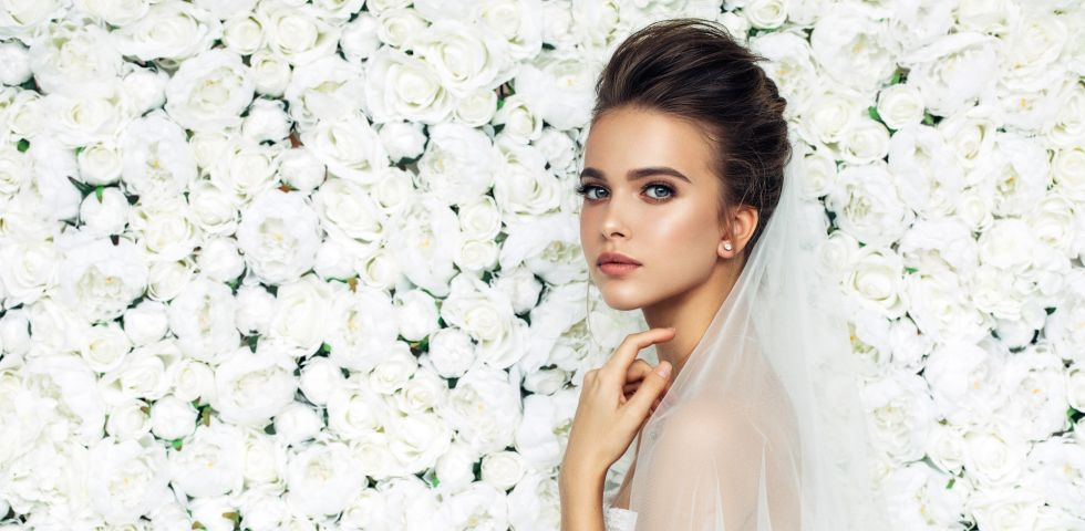Marry Marry Trends, il Bridal Show dedicato alle spose