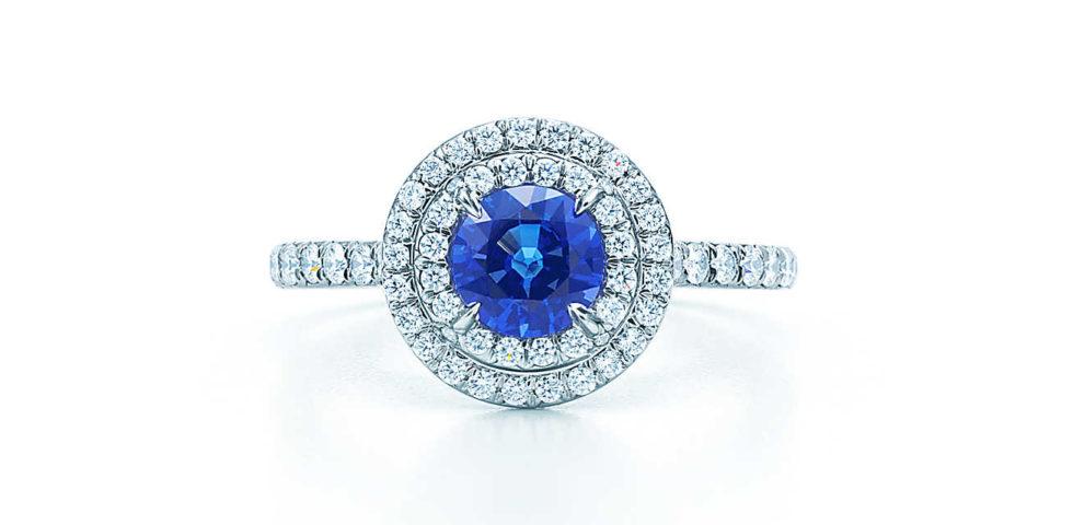 Anello proposta di matrimonio: modelli e prezzi