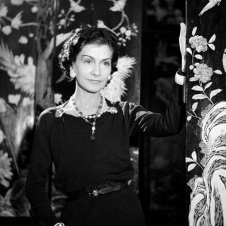 Coco Chanel: 10 lezioni di stile