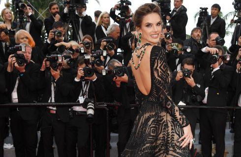 Festival di Cannes 2018, settima giornata: i look più belli sul red carpet