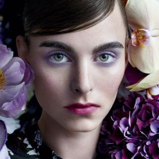 Erdem for Nars, la nuova collezione make-up