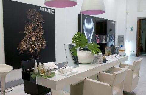 Cosmetici ecologici e moda sostenibile: le novità