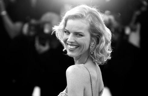 Festival di Cannes 2018: date, giuria, biglietti, film e manifesto
